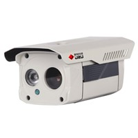 CCTV CAMERA, IR CAMERA, IP CAMERA, SMART IPC (FULL HD CAMERA)