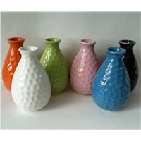 Ceramic Reed diffuser, Fragrance diffuser, pufume diffuser, diffuser set, essential diffuser