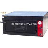 Electric Single layer restaurant pizza oven BY-EB1