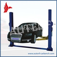 Garage Equipment, Two Post Car Lift (AUTENF T-FB32)
