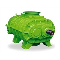sewage treatment aeration blower water treatment aerator sewage treatment aeration blower