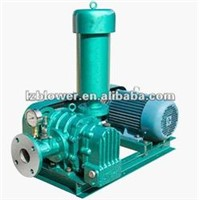 positive displacement pump manufacturers positive displacment compressor