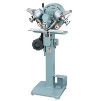 Snap Fastening Machine