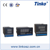 CTL series digital temperature controller for industry