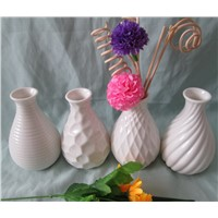 Ceramic Reed diffusers, Diffuser Bottle, Aroma Diffusers, Fragrance diffusers