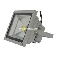LED Flood Lght Energy Saving Portable 20W Die Cast Aluminum