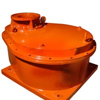 PXJ Type Agitator Special-Used Parallel Shaft Reducer