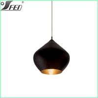 Tom Dixon beat pendant light stout chandelier lamp online shopping