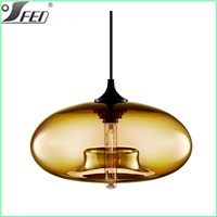 Jeremy Pyles Aurora vintage chandelier lighting for decorative