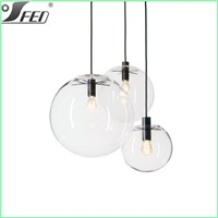 Hot new product product glass chanelier lighting for 2015