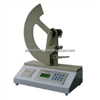 XHV-01A Digital elmendorf paper tear strength tester