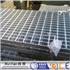 Factory Price Custom OEM Tough Heavy Duty Hot Dipped Galvanized Serrated End Bar Sheet