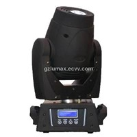 New arrival Led Moving Head Spot 120w Stage Light