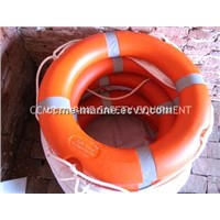 solas ring life buoy