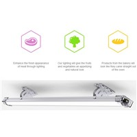 Refrigerator cooler led lights;freezer led lights for beverage