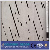 elegant concept customize wall panel