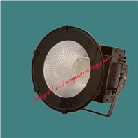 shock resistant LED lamp