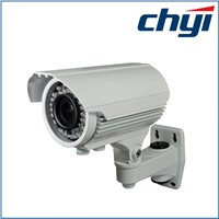 CCTV Cameras Suppliers Night Vision Infrared Bullet 2.0 Megapixel HD CVI CCTV Camera