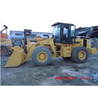 CAT 966G loader ,caterpillar wheel loader ,966G loader