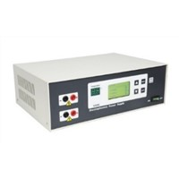 CreGenTM High-Voltage Multi-Usage Power Supply CG-5000