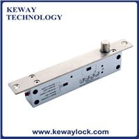 Fail Secure Electric Deadbolt Lock W/ Signal & Time Delay for Access Control System