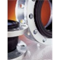 GB JIS standard expansion rubber joints