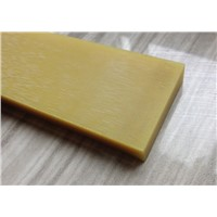 Glass Reinforced Laminate Fr4