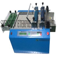 Solar PV Bus bar widen cutting machine