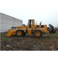 caterpillar 966D wheel loader ,966D loader ,caterpillar loader
