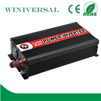 dc/ac power inverter 1200w 24v 230v