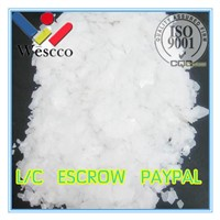 1310-58-3 use potassium hydroxide liquid price