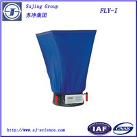 FLY-1 Air Flow Capture Hood