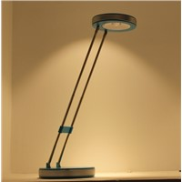 LED Table lamp - HT6604 3W