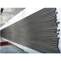 Precision Titanium Seamless Pipe For Oxygen Medical Gases