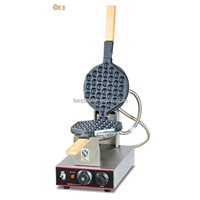 Stainless Steel Electric Egg Pellet Machine(BY-EG30)