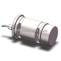 ZX-Z-12.5t  LOAD CELL