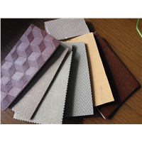 laminated EVA foam for car mat