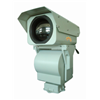 TC45 Series Long-Distance Zoom Thermal Camera