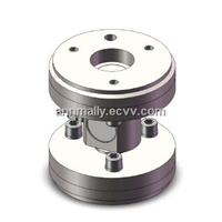 DS-1AX  Load Cell for silo