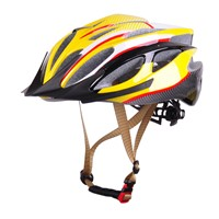 Led bike helmet, bike helmet with ce certification