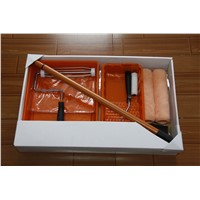 All purpose painting tool kit 15pcs