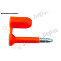 APPROVE HIGH SECURITY BOLT SEAL JF010