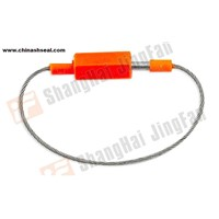 SELF-LOCK CABLE HIGH SECURITY SEAL JF002