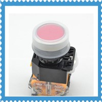 seal cover  for 22mm push button switch electric