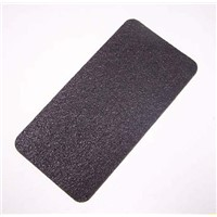 acoustical underlay  rubber flooring roll