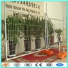 Injection Moulded Cheap Australia Temporary Fencing