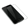 For Apple 2.5D 0.2mm Ultrathin  Tempered Glass Screen Protector for iphone 6  Protective Film