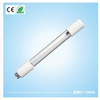 4W UV Lamps for Water Disinfection UV Sterilizers