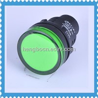 AD16-30DS LED signal light indicator lamp
