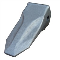 GX Aluminum Casting for Tractor Parts